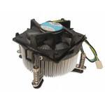 Dynatron K785 - Ventilateur 2U pour processeur Intel Xeon (socket Intel 1150/1151/1155/1156)