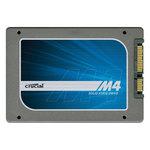 "SSD 128 Go 2.5"" Serial ATA 6Gb/s"