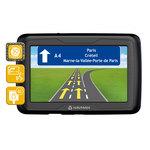 "Navman F460 Europe - GPS 23 pays d'Europe Ecran 4.3"""