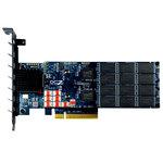 SSD 600 Go RAID PCI Express