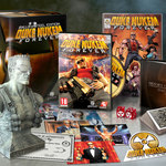Duke Nukem Forever : Balls of Steel Edition (PC)
