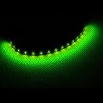 Lamptron FlexLight PRO 15 LEDs SMD (vert)