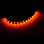 Lamptron FlexLight PRO 15 LEDs SMD (orange)