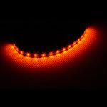 Lamptron FlexLight PRO 15 LEDs SMD (orange)