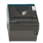 Anikop imprimante ticket TP200 - Coloris noir (Port série) - Bonne affaire (article utilisé, garantie 2 mois)