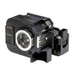 Lampe de remplacement (pour EB-84/85/825/826W)