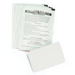 Zebra Technologies Premier Cleaning Kit - Kit de nettoyage pour imprimante P330i