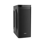 Intel Celeron Dual-Core G1620 4 Go 500 Go DVD(+/-)RW DL Windows 7 Premium 64 bits (monté)