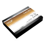 "SSD 960 Go 3.5"" VCA 2.0 SAS 6 Gb/s"