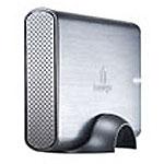 Iomega Prestige Desktop Hard Drive 1 To USB 2.0 - Bonne affaire (article utilisé, garantie 2 mois)