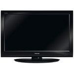 """Téléviseur LCD 32"""" (81 cm) 16/9 - 1366 x 768 pixels - Tuner TNT HD - HDTV"""
