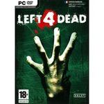 Left 4 Dead Goty (PC)