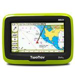GPS rando / voiture / avion / bateau