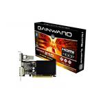512 Mo DVI/HDMI - PCI Express (NVIDIA GeForce avec CUDA 210)