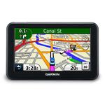 """GPS Europe Ecran 4.3"""""""