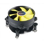 Ventilateur de processeur (pour Socket 775/1150/1151/1155//1156)