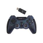 Joypad sans-fil pour PS3
