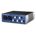 Interface audio/MIDI USB 2.0 2 x 2