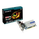 1 Go DVI/HDMI - PCI Express (NVIDIA GeForce avec CUDA 210)