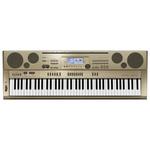 Clavier Oriental 76 touches (MIDI USB)