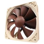 Ventilateur de boîtier 120 mm