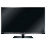 """Téléviseur LED 3D Full HD 40"""" (102 cm) 16/9 - 1920 x 1080 pixels - TNT & Câble HD - 100 Hz - 3D Active - DLNA - HDTV 1080p - Bonne affaire (article utilisé, garantie 2 mois)"""