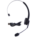 Casque-micro Bluetooth (PS3)