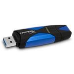 Clé USB 3.0 (garantie constructeur 5 ans)