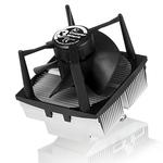 Ventilateur processeur (pour socket AMD A/462)