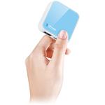 Nano Routeur sans fil Wi-Fi N (150 Mbps)