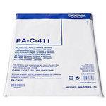 Papier thermique format A4 - 100 feuilles