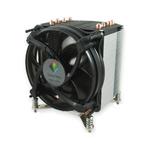 Ventilateur 3U pour processeur Intel (socket Intel 2011)