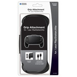 Accessoire ergonomique pour PS Vita