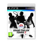 Grand Chelem Tennis 2 (PS3)