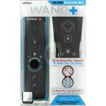 Télécommande pour Wii avec Wii Motion Plus intégré