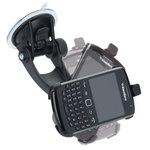 Support voiture pour BlackBerry Curve 9350/9360/93709350/9360/9370