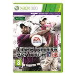 Tiger Woods : PGA Tour 2013 (Xbox 360)