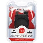 Konix Camera Clip pour Playstation Eye (PS3)