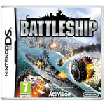 Battleship (DS)