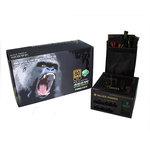 Alimentation 460W ATX 12V/EPS 12V - 80PLUS Gold