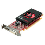 DVI/DisplayPort - PCI-Express 16x