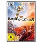 Battle Vs Chess (PC/MAC)