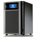 Serveur NAS Desktop professionnel 6 baies 6 To