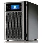 Serveur NAS Desktop professionnel 6 baies 6 To