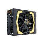 Alimentation 1200W ATX12V v2.3/EPS12V v2.92 - 80 PLUS Gold