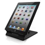 Suppoprt pour iPad 1/2