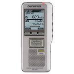 Dictaphone numérique à carte mémoire SD/SDHC