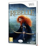 Rebelle (Wii)