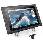 Tablette graphique professionnelle (PC / MAC)