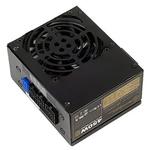 Alimentation modulaire 450W ATX 12V EPS 12V - 80PLUS Gold